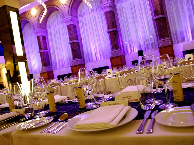 Welcome To Aspire Leeds Award Winning Premier Events Venue