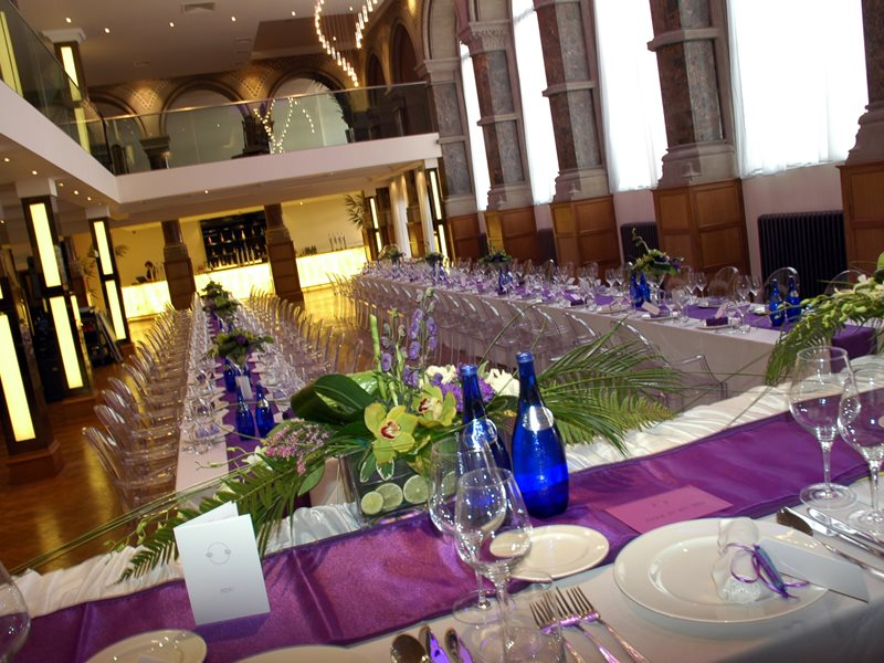 Weddings Aspire Leeds Award Winning Premier Events Venue